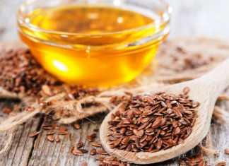 Flaxseed Oil Health Benefits,Uses,Properties
