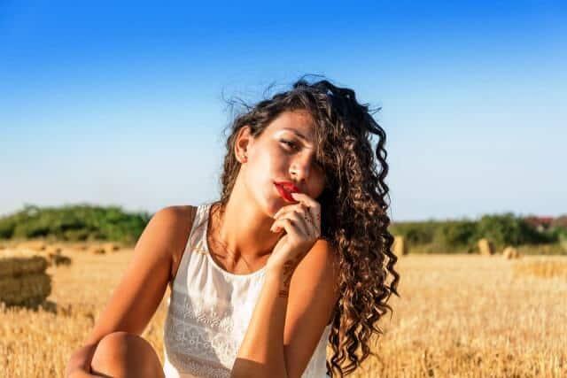 Health Benefits Of Amla For Hair