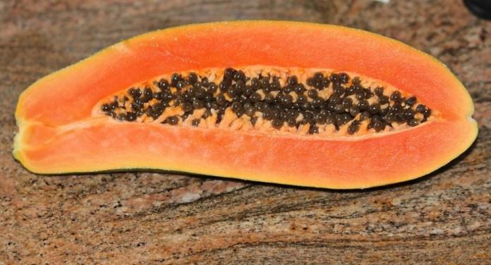 Health Benefits Of Papaya Seeds Reason You Shouldn't Throw Them Away