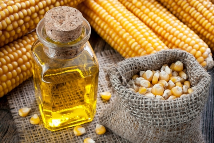 Health Benefits ,Uses Of Corn Oil That You Should Know