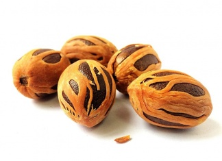 Health Benefits and Uses Of Nutmeg That You Didn't Know Health Benefits and Uses Of Nutmeg That You Didn't Know