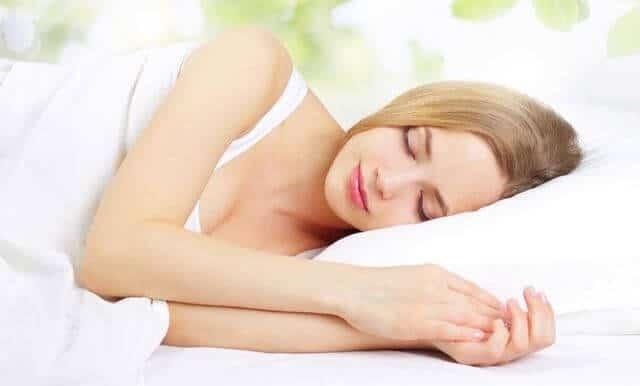 Insomnia and Shift Work Sleep Disorder (SWSD)