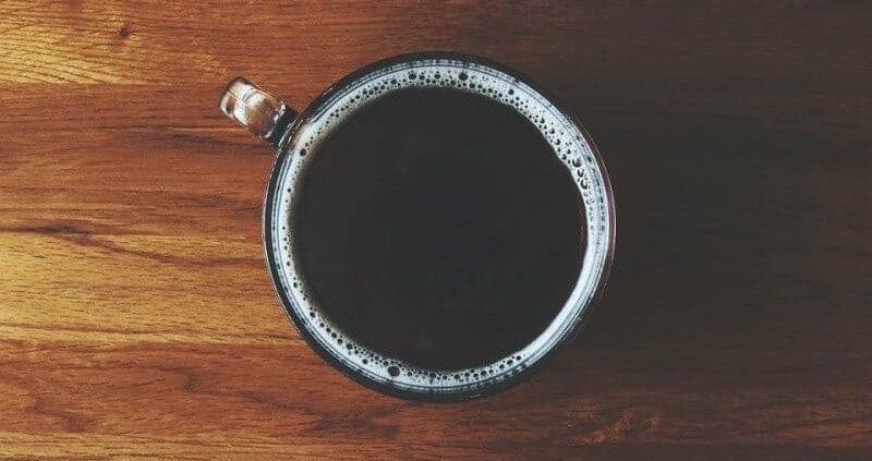 Orange Pekoe Black Tea : 8 Health Benefits + Side Effects