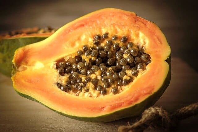 What Are The Possible Health Benefits Of Papaya