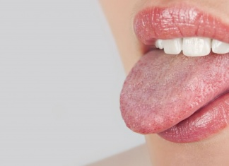 What Is Ayurvedic Tongue DiagnosisWhy Is The Benefits Of Doing It