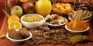 What Is Macrobiotic Diet PlanWhat Should You Eat During This Diet