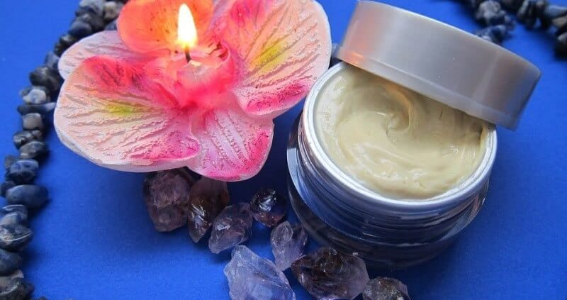 Benefits Petroleum Jelly You Should Know