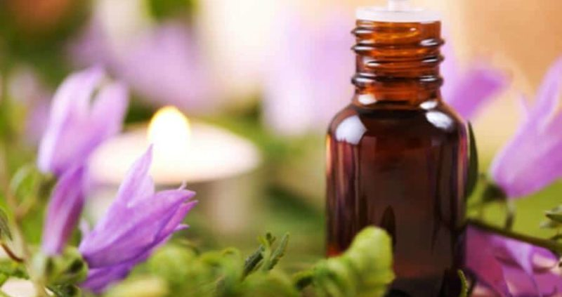 Croton Oil – Health Benefits, Uses, Properties