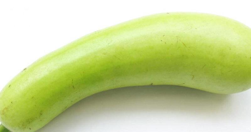 14 Health Benefits Of Bottle Gourd(Lauki)