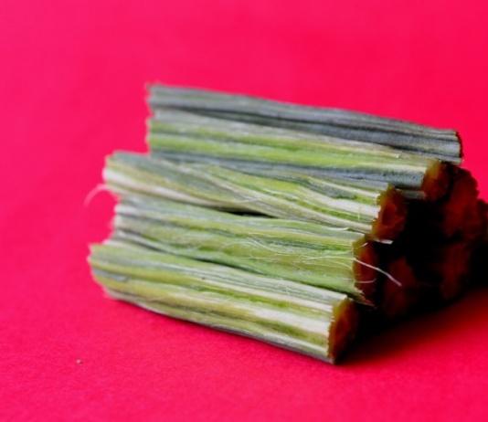 Health Benefits Of Moringa Essential Oil