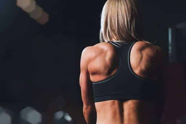 How Do Pre-Workout Supplements Work