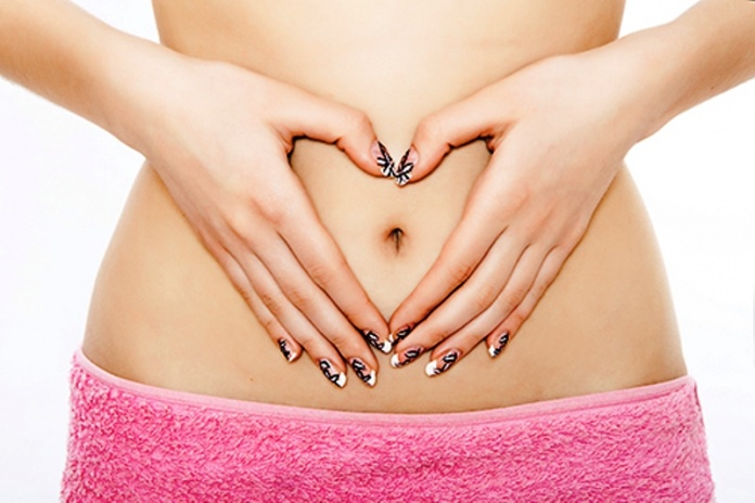 How To Get Rid Of Stomach Hair