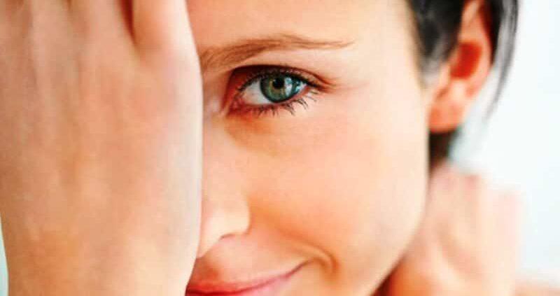 How To Get Rid Of Stye On Eye Lid Fast