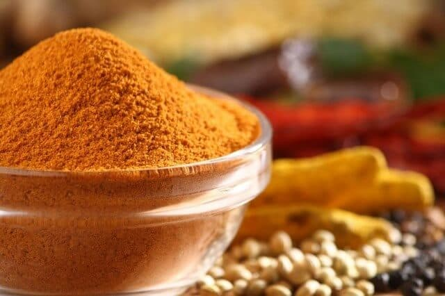 Turmeric For Menopause