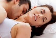 46 Best Natural Viagra Foods To Boost Stamina