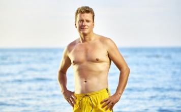 Best Buget Body Groomer For Men