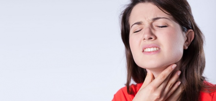 25 Amazing Home Remedies To Get Rid of Laryngitis