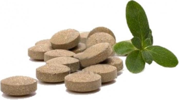 Health Benefits Gokshuradi Guggulu That Is Unknown To Many