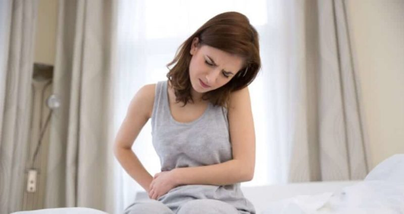 Home Remedies To Get Rid Of Ulcerative Colitis