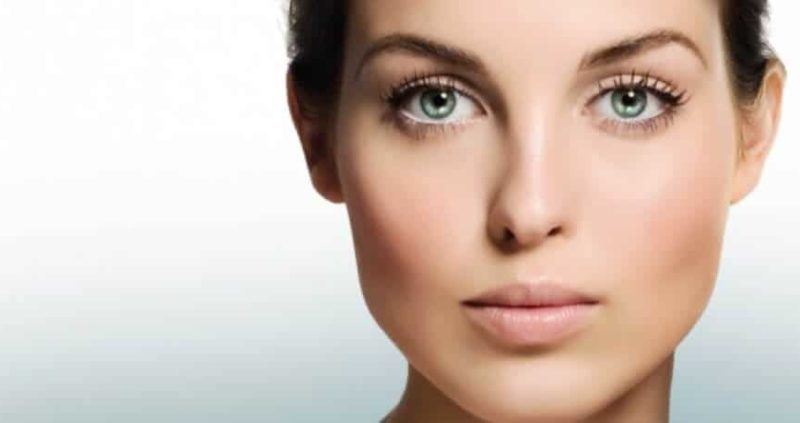 How To Get Rid Of Red Cheeks By Using Home Remedies?
