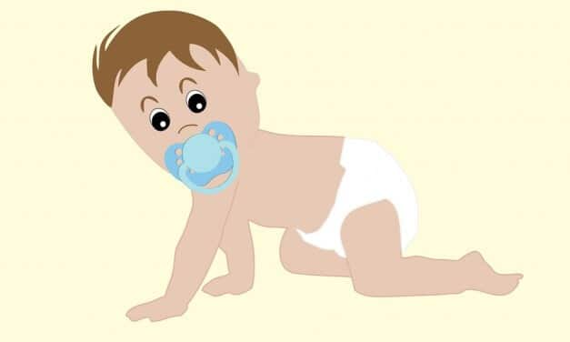 How To Get Rid of Diaper Rash On Bottom