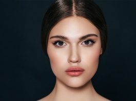 Natural Home Remedies For Treating Melasma Fast