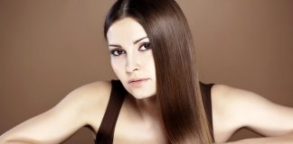 What Vitamins Are Good For Hair Growth And Skin
