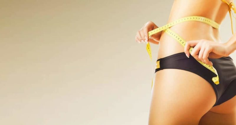 1500 Calorie Diet Plan To Lose Weight Fast