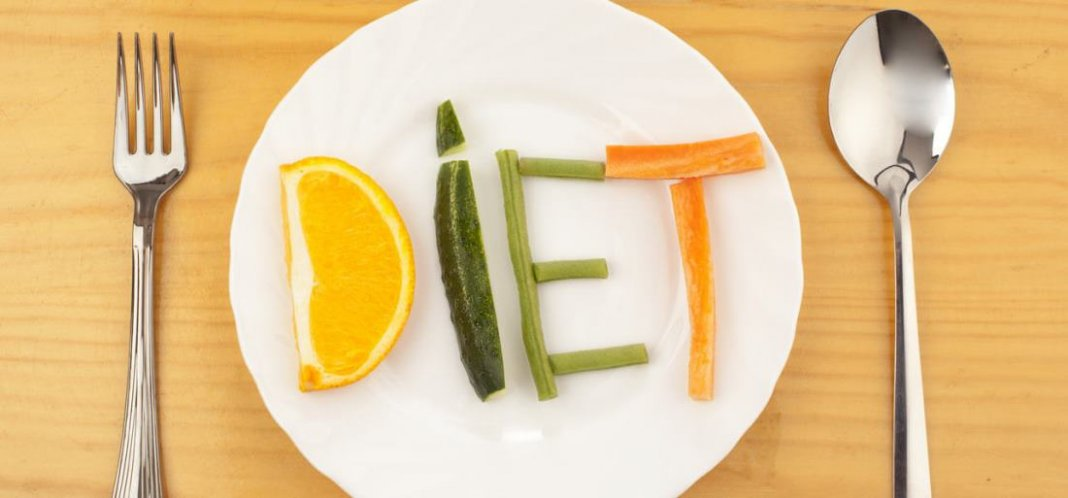 1600 Calorie Diet Plan To Lose Weight Effectively