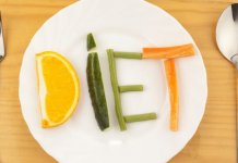 1600 Calorie Diet Plan To Maintain Healthy Weight