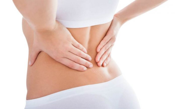 21 Home Remedies To Get Rid Of Slipped Or Herniated Disc