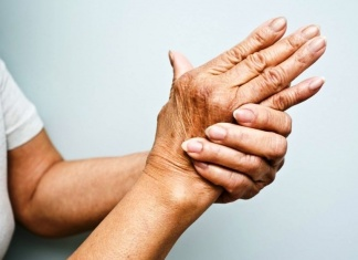 41 Super Foods That Can Cure Arthritis