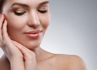 Amazing Benefits Of Using Glycerin On Hair & Skin