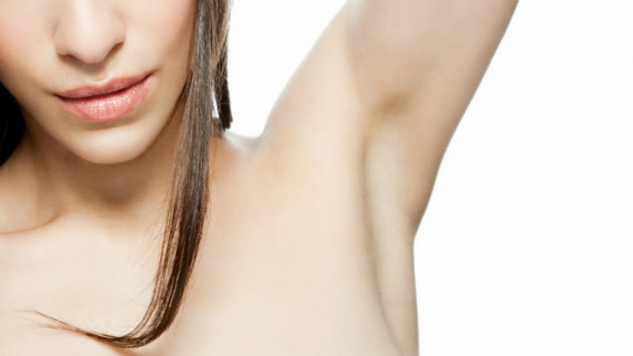 Best Guide To Remove Armpit Hair Permanently