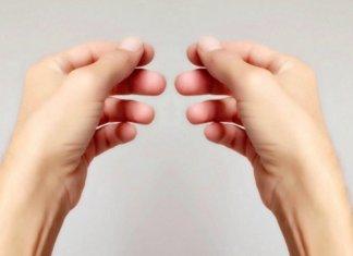 Best Home Remedies To Get Rid Of Fingertips Peeling