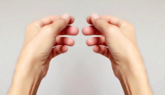 Best Home Remedies To Get Rid Of Fingertips Peeling