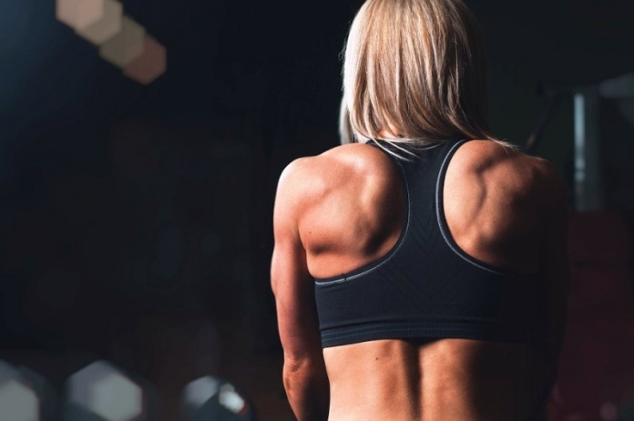Can Women Take Creatine To Lose Weight