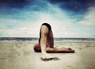 Can You Do Yoga If You Are Not Flexible