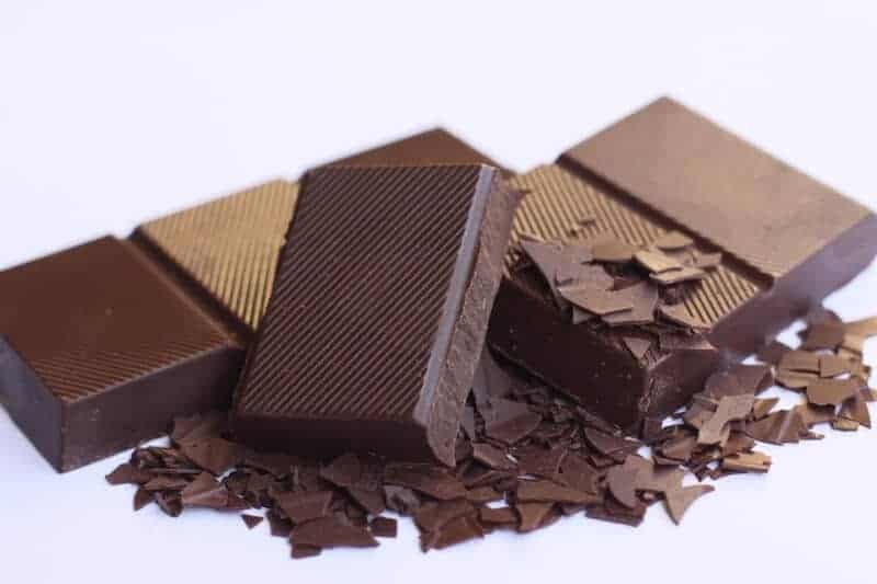 Does Chocolate Have Gluten?