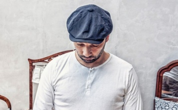 Does Wearing A Cap Cause Hair Loss