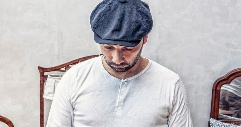 Does Wearing A Cap Cause Hair Loss?