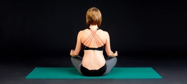 Factors That Affect Yoga