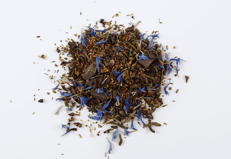 Health Benefits Of Java Tea