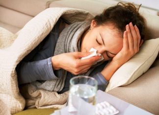Home Remedies For Pneumonia That Works