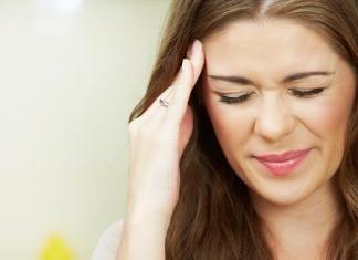 Home Remedies Get Instanf Relief From Headache