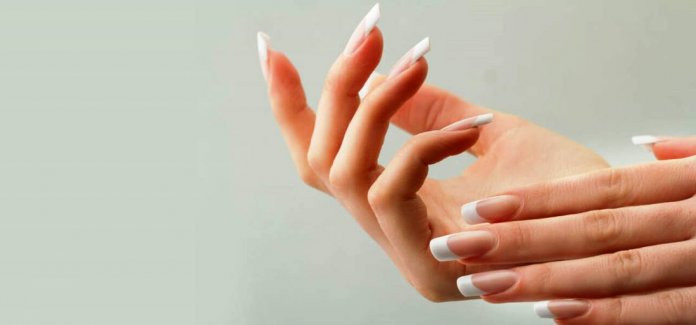 Home Remedies To Get Rid Of Hangnails
