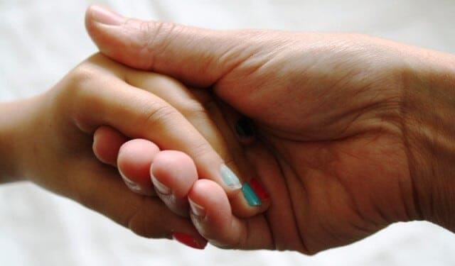 Home Remedies To Get Rid Of Hangnails Fast