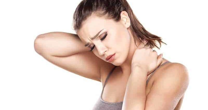 18 Effective Home Remedies To Get Rid Of Stiff Neck