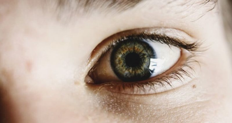 8 Home Remedies To Get Rid Of Chalazion Naturally