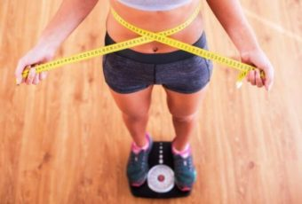 How To Lose 20 Pounds In Two Weeks?